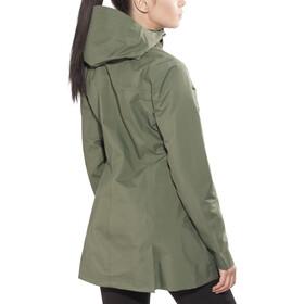Arc'teryx Codetta Coat Damen shorepine